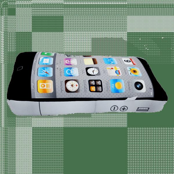 Подушка Игрушка ТелефонАвтомобильные Игрушки<br><br>