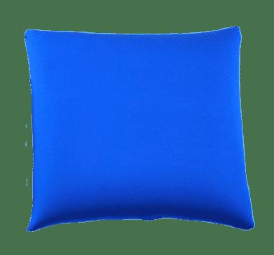 Подушка Игрушка Релакс синяяАвтомобильные Игрушки<br><br>