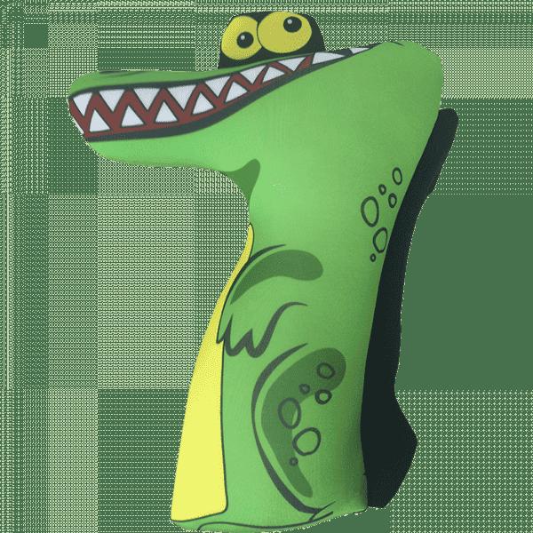 Игрушка крокодилИгрушки Антистресс <br><br>