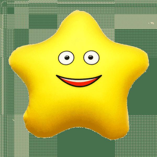 Игрушка ЗвездаИгрушки Антистресс <br><br>