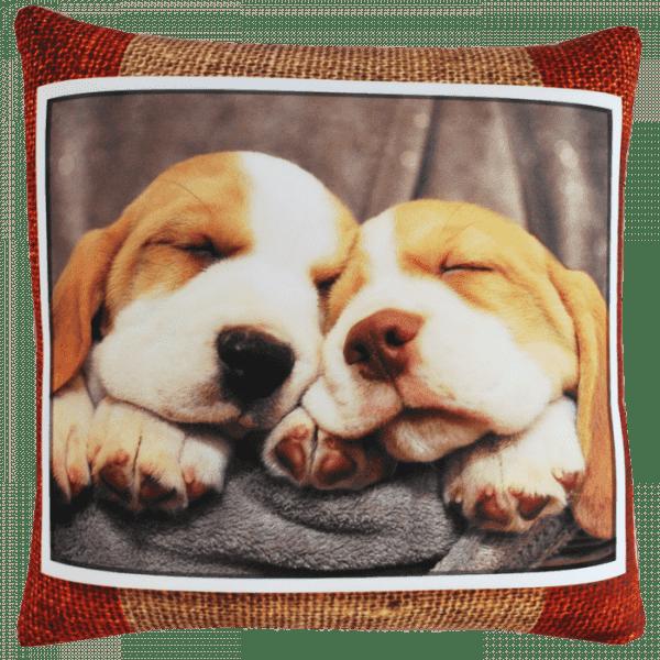 Подушка Игрушка Животные Кошки и СобакиИгрушки Антистресс <br><br>