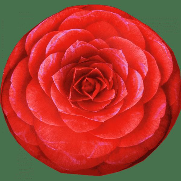 Подушка Игрушка Цветы розыИгрушки Антистресс <br><br>
